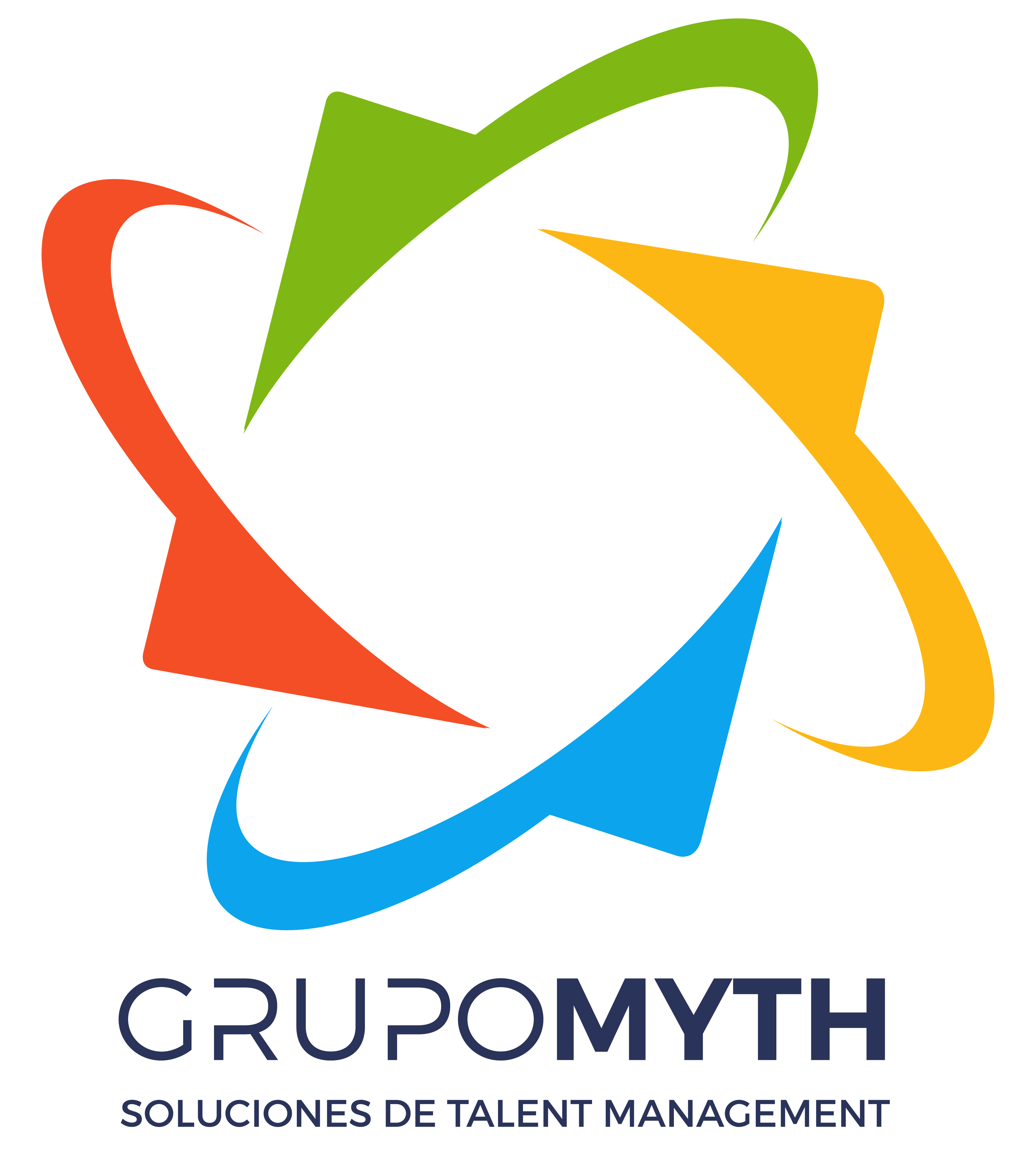 grupomyth